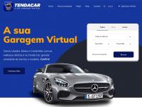 tendacar.com.br