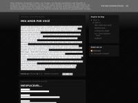 aqmm.blogspot.com