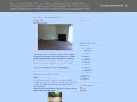 dooutroladodomar.blogspot.com
