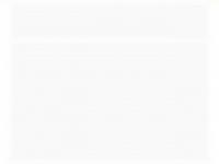 Superlifesuplementos.com.br - SuperLife Suplementos