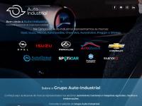 auto-industrial.pt