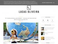 veladadimensao.blogspot.com