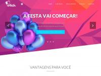 artfesta.com.br