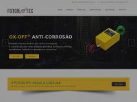 fotontec.com.br