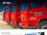 argamassa2irmaos.com.br