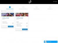 csptour.com.br