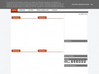 tetelocutor.blogspot.com