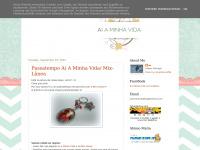 eu-aiaminhavida.blogspot.com