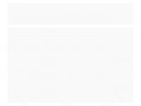 casajoka.com.br