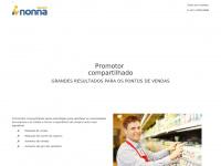 promotorescompartilhados.com.br