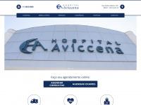 aviccena.com.br