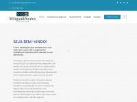 MÓRGAN SANTOS Consultoria - Home