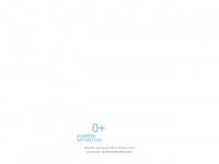 Imginarium Design | Agência de Marketing em sorocaba
