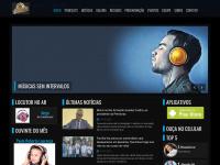 Rádio Atlantis
