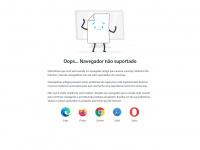 walmarys.com.br