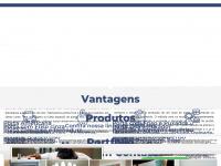 lacaportasmix.com.br