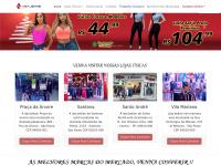 netjeans.com.br