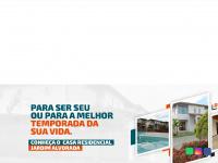 gimacon.com.br