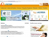 fontesbh.com.br