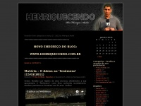 henriquecendo.wordpress.com