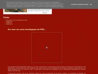 duvidologopenso.blogspot.com