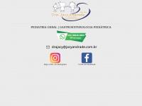 jacyandrade.com.br
