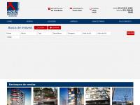 Imobiliariaexata.com.br