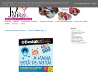 patika-animacoes.com