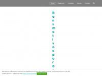1srtdcamargo.com.br