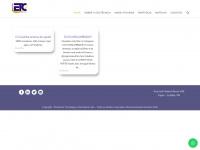 Ecotecnica.com.br