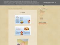 estrelinhasverdes.blogspot.com