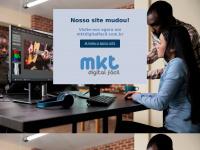 rabiscocomunicacao.com.br