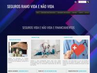 segurosonlive.com