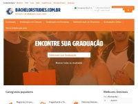 bachelorstudies.com.br