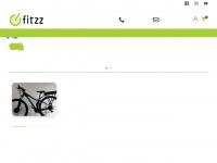 fitzz.com.br