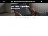 Bloginteligente.com.br - Blog Inteligente - Encontrar um Serviço