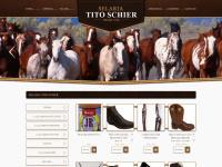 selariatitoschier.com.br