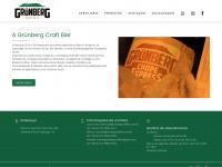 grunbergcraftbier.com.br