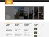 Turispedros.pt