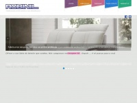 robinil.com