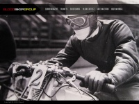 bloodbikergroup.com.br