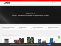 bampaparts.com.br