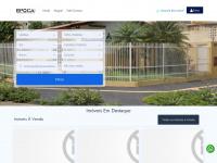 epocagyn.com.br