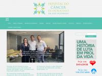 hcpatrocinio.com.br