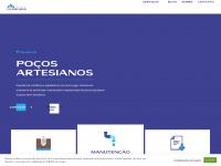 hydroima.com.br