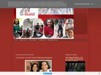 blogpaulinas.blogspot.com