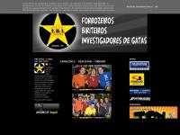 fbiorobo.blogspot.com