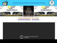 orobotv.com.br
