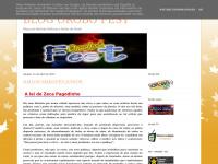 orobofest.blogspot.com