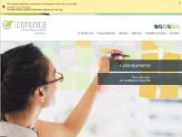 Tcomunica.com.br - site – Just another WordPress site